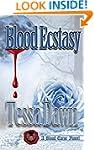 Blood Ecstasy (Blood Curse Series Boo...