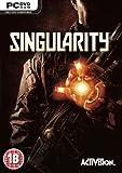 Singularity (PC DVD)