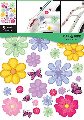 auto-moto-adesivi-fiori