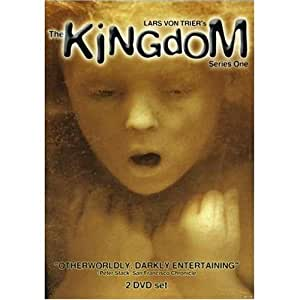 The Kingdom - Series One and Two
