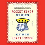 Pocket Kings | Ted Heller