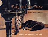 Polly And The Piano With CD