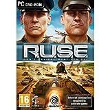 Ubisoft-Ruse-[windows-Xp-vista-windows-7]