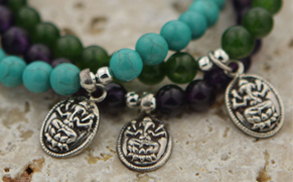Ganesh Jewelry