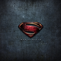 Look through tons of great T-Shirts & Merchandise from the movie Superman Man of Steel.