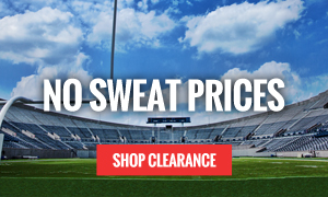 Russell Athletic Clearance - No Sweat Prices