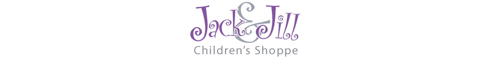 Jack & Jill Children's Shoppe