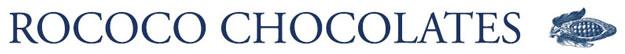 www.rococochocolates.com
