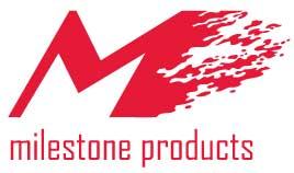 milestone-products.hostedbyamazon.com