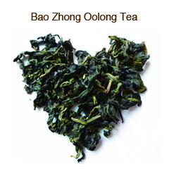 Mantra Tea Taiwan
