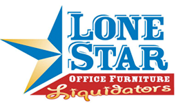 Lone Star Office Products