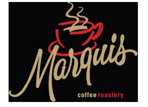 Marquis Beverage