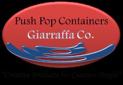 www.pushpopcontainers.net