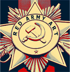 red-army-art.hostedbywebstore.com