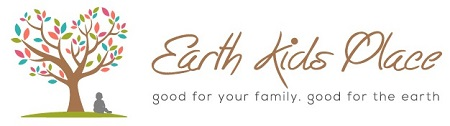 www.earthkidsplace.com