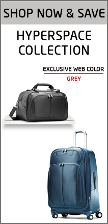 Shop Now And Save. Hyperspace Collection. Exclusive Web Color Grey.