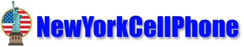 www.newyorkcellphone.net