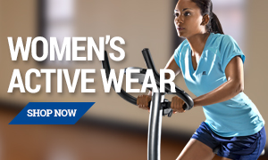 Russell Athletic Women's Active Wear