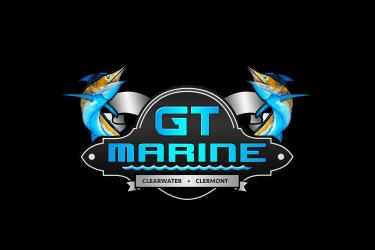 GTMarineOnline.com