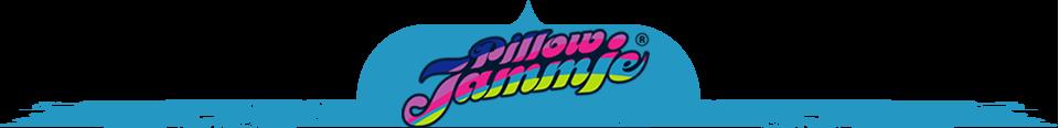 Pillow Jammie