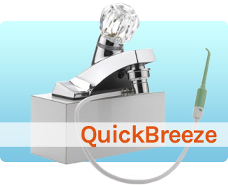 QuickBreeze