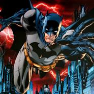 Find tons of new & classic DC Batman merchandise & t shirts