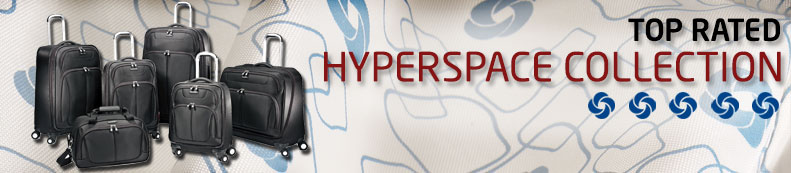 Hyperspace Collection