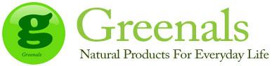 Greenals.com