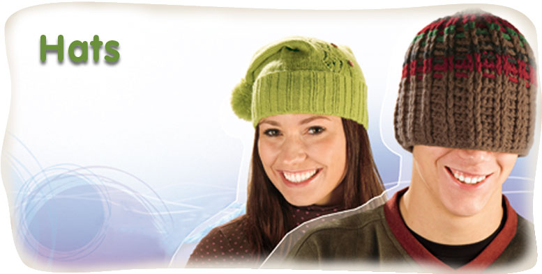 Hats,Knit Hats,Fleece Hats