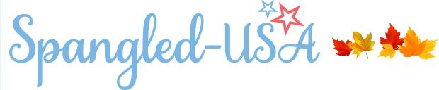 www.spangled-usa.com