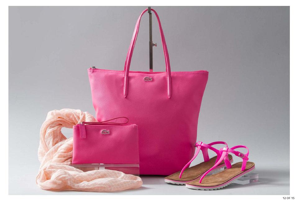 Shop Lacoste: L1212