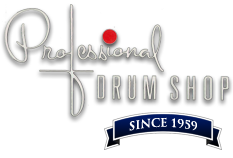 professional-drum-shop.webstorepowered.com