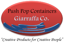 www.pushpopcontainers.net
