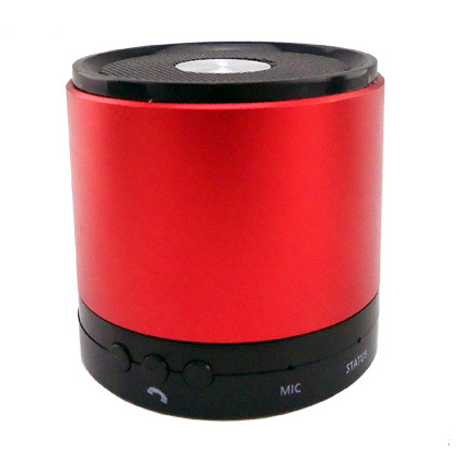 Handsfree Bluetooth Speaker
