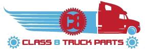 class8truckparts.com