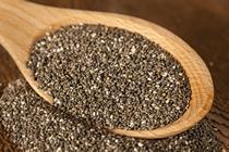 Healthworks Chia Seeds