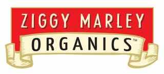 ziggy-marley-organics.hostedbywebstore.com