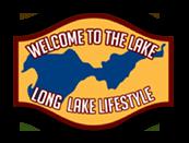 www.longlakelifestyle.com