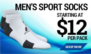 Russell Athletic Mens Socks