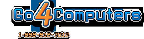 www.go4computers.com