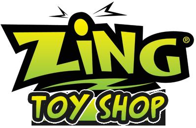 www.zingtoyshop.com