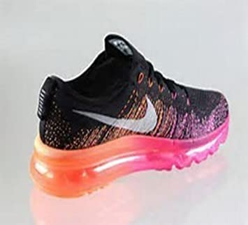 nike air max 2014 flyknit amazon