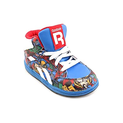 b455500a27b4 spiderman reebok shoes cheap   OFF45% The Largest Catalog Discounts