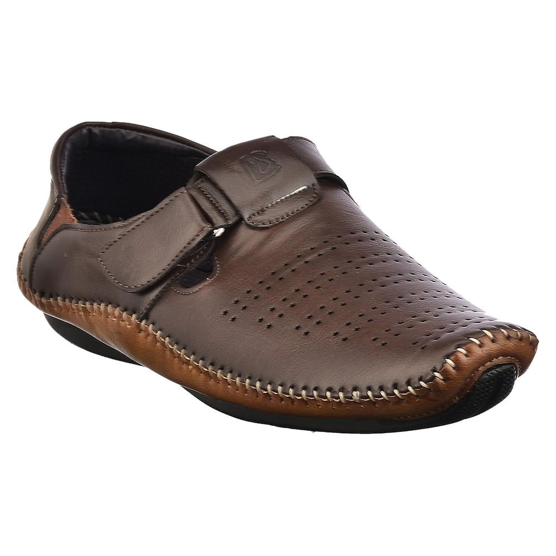 lofer shoes