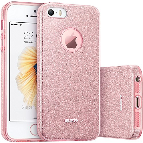 coque iphone 8 plus frofine