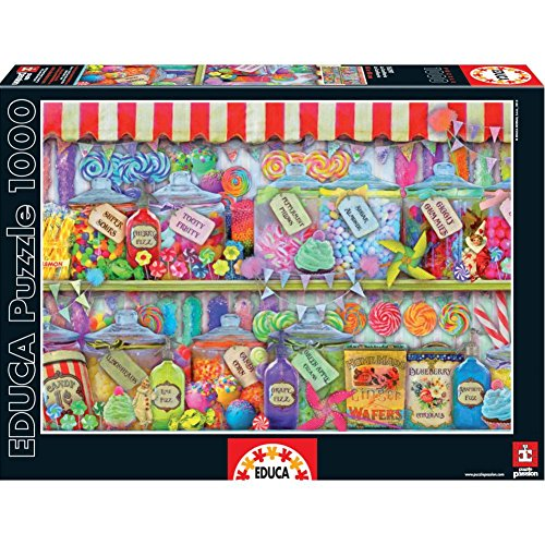 Candy-Shop-Educa-1000-Piece-Puzzle