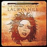 echange, troc Lauryn Hill - The Miseducation Of Lauryn Hill