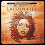 MISEDUCATION OF LAURYN HILL (Vinyl)