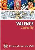 echange, troc Gallimard - Valence