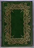 img - for Edgar Allan Poe: Tales of Mystery (Oxford Library of the World's Great Books) book / textbook / text book